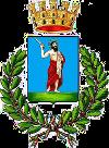 Emblema dell'Ente